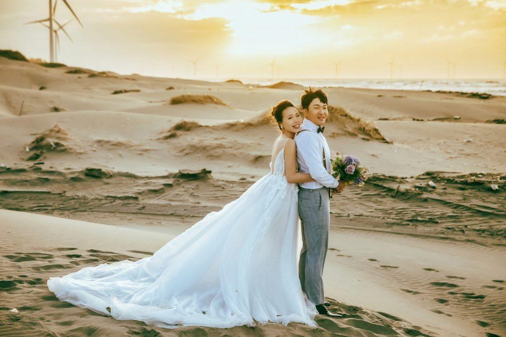 IAM Bridal 手工訂製婚紗 | IAM2020 1221 Ho 222 min