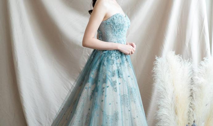 IAM Bridal 手工訂製婚紗   wills 6032 min 1