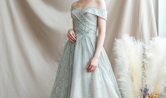 IAM Bridal 手工訂製婚紗   wills 6035 min 1