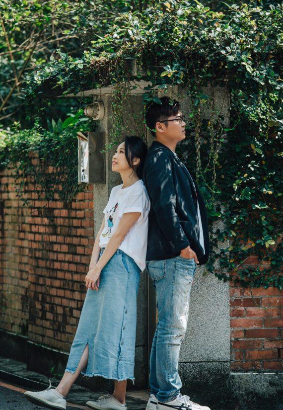 IAM Bridal 手工訂製婚紗 | mangoMANL6520 min