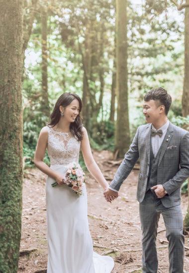 IAM Bridal 手工訂製婚紗 | IAM2021 0330 Ho 067 min
