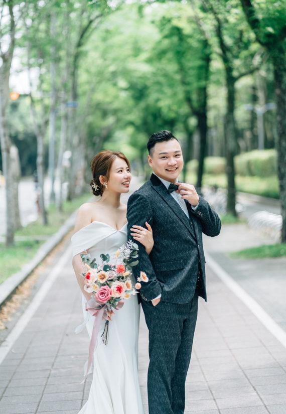 IAM Bridal 手工訂製婚紗   will s 6077 min